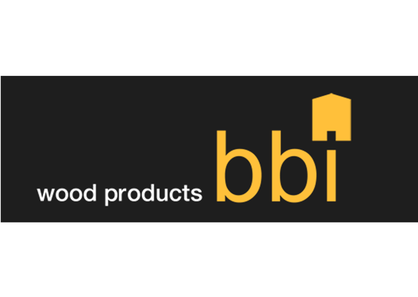 building-futures-partners-logo-bbi