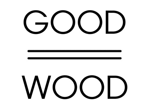 building-futures-partners-logo-good-wood