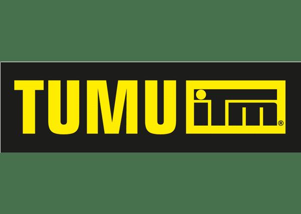 building-futures-partners-logo-tumu-itm