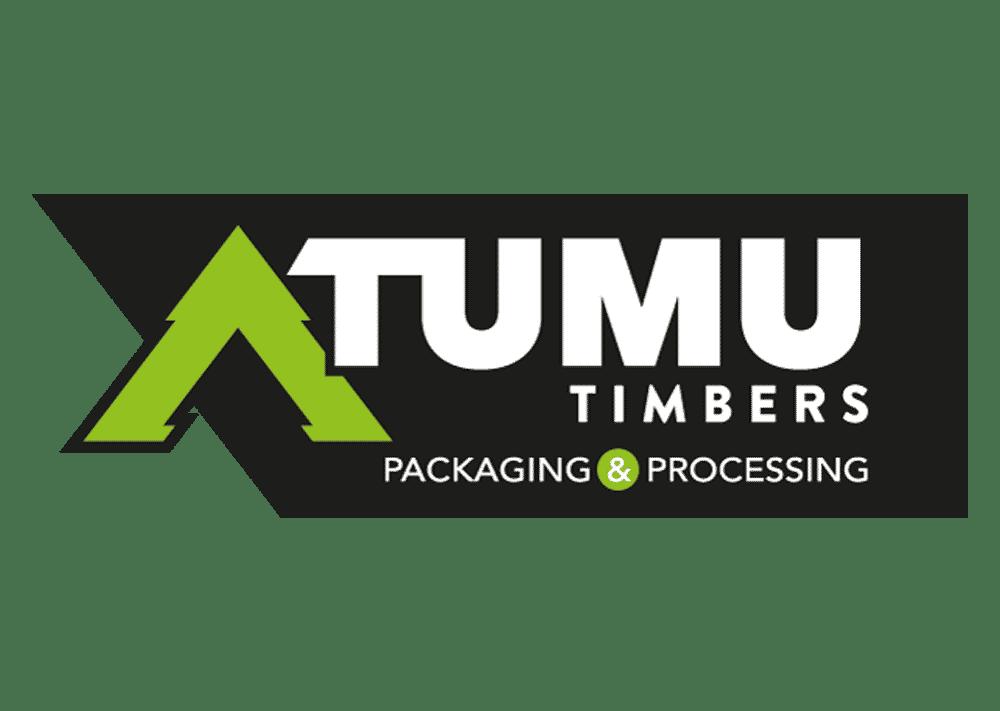 building-futures-partners-logo-tumu-timbers
