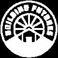 building-futures-logo-2021-800px-white